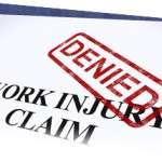 Worker's Compensation Investigation