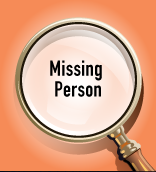 Missing Persons Investigations