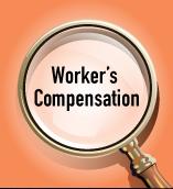 Worker's Compensation Investigations