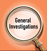General Private Investigations