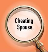 Cheating Spouse Private Investigator