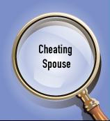 Cheating Spouse Investigations