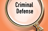 Criminal Defense Investigator