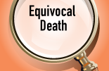 Equivocal Death Investigator in the Midwest