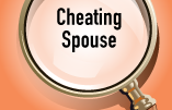 Cheating Spouse Investigator