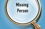 Missing Person Investgations in Kansas & Missouri
