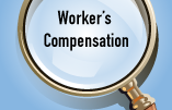 Worker's Compensation Fraud Investigations