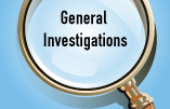 General Private Investigations